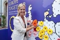 Annie Schreijer-Pierik, MEP