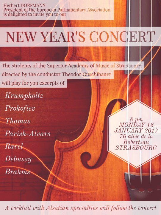 ape-new-years-concert