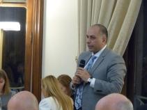 Sajjad Karim, MEP