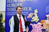 APE-VBN-FLOWERING-2017--140