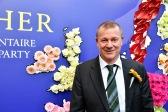 APE-VBN-FLOWERING-2017--351