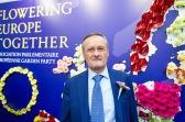 APE-VBN-FLOWERING-2017--554