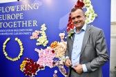 APE-VBN-FLOWERING-2017--82