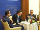 """A European perspective for the Western Balkans"""