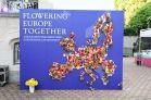 flowering_europe-0005 - Copie - Copie