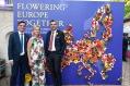 flowering_europe-0027