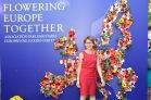 flowering_europe-0045