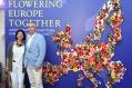 flowering_europe-0057