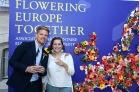 flowering_europe-0066