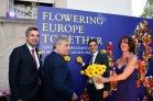 flowering_europe-0126