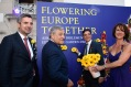 flowering_europe-0134