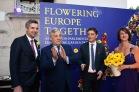 flowering_europe-0140