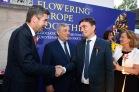 flowering_europe-0147