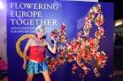 Association of Dutch Flower Auctions - Garden Party of APE